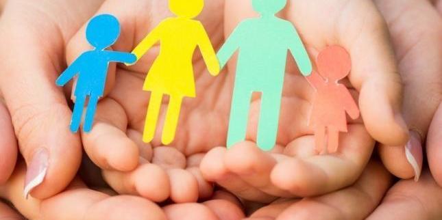 Усиновити хвору дитину в Україні стає важче