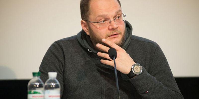 Бородянський пропонує запровадити кримінальну відповідальність для журналістів за замовні матеріали