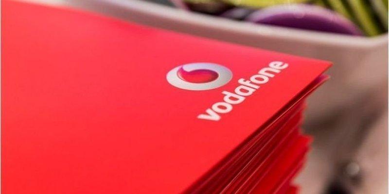Азербайджанський оператор Bakcell купить Vodafone Україна за $ 734 млн