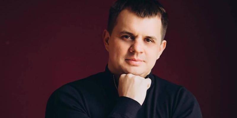 У Харкові підірвали авто адвоката Гагуна: потерпілий прокоментував інцидент