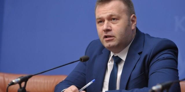 У разі підписання угоди на транзит газу з Росією, ціни на газ для населення сягнуть історичного мінімуму — Міненерго
