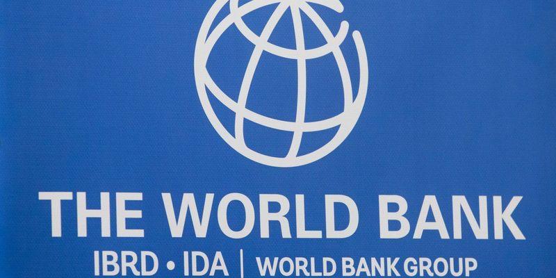 Світовий банк відреагував на відновлення покарання за незаконне збагачення