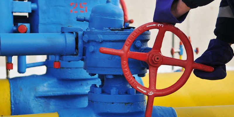 Чотири роки без російського газу: у «Нафтогазі» розповіли звідки надходить газ до України