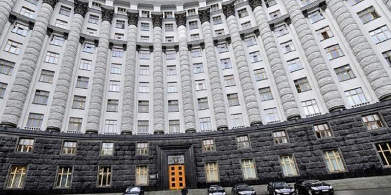 Українські полонені та їхні родичі отримуватимуть щорічну допомогу