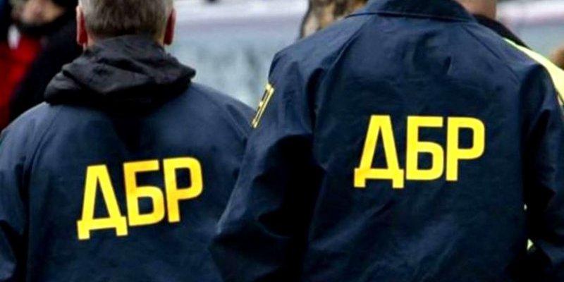 ДБР проводить обшук у волонтерки Звіробій