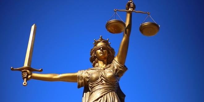 Суд звільнив з-під арешту екскомандира «Беркута»