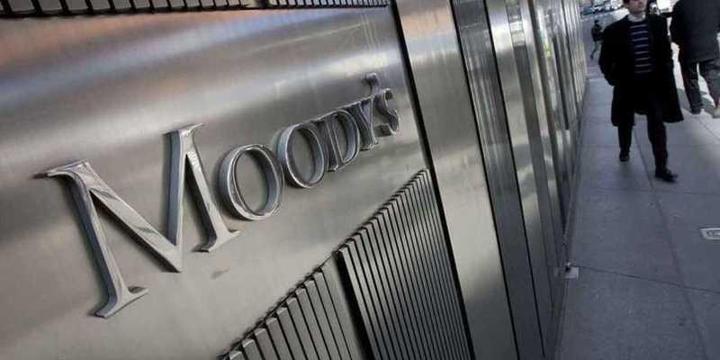 Moody's підвищило рейтинги семи українських банків