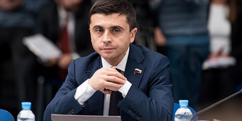 В ООН поставили на місце російського колаборанта з Криму