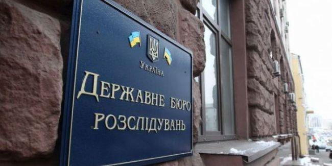 В Одесі троє поліцейських побили у райвідділку людину
