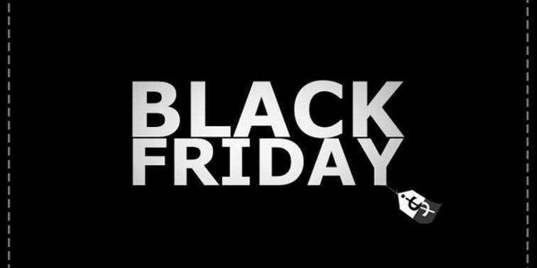 Чорна п'ятниця: правила і секрети, про які мало хто знає