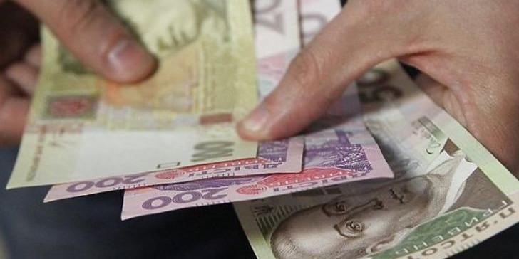 ОБСЄ може зайнятися доставкою пенсій на окуповані території