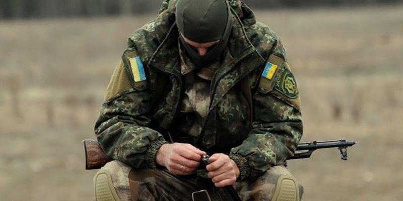 Бойовики вчора 5 разів порушили режим припинення вогню на Донбасі, – штаб