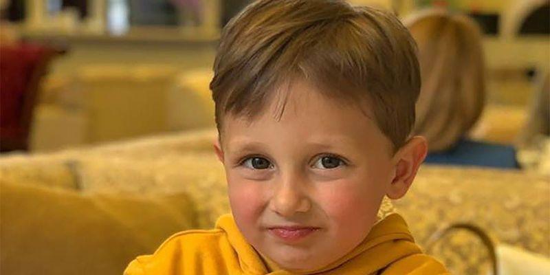 Дитину Соболєва застрелили з дешевого карабіна калібру 7,62 мм з китайською оптикою, - поліція
