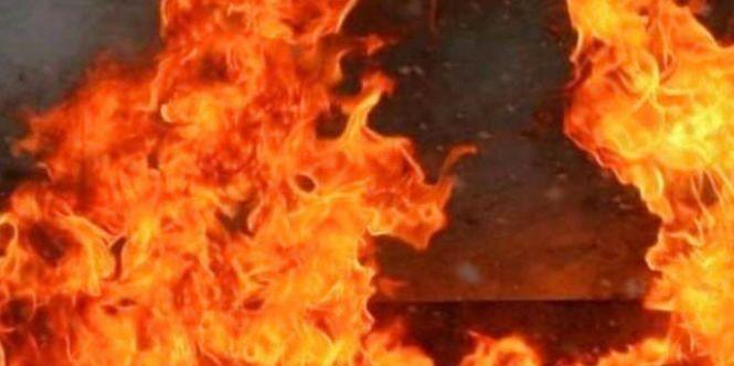 Кількість постраждали через пожежу в Одесі зросла (фото, відео)