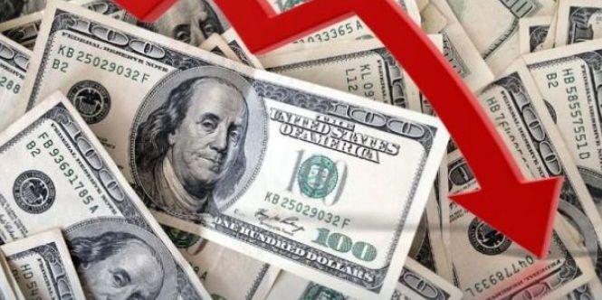 У Нацбанку пояснили стрімке падіння курсу валют
