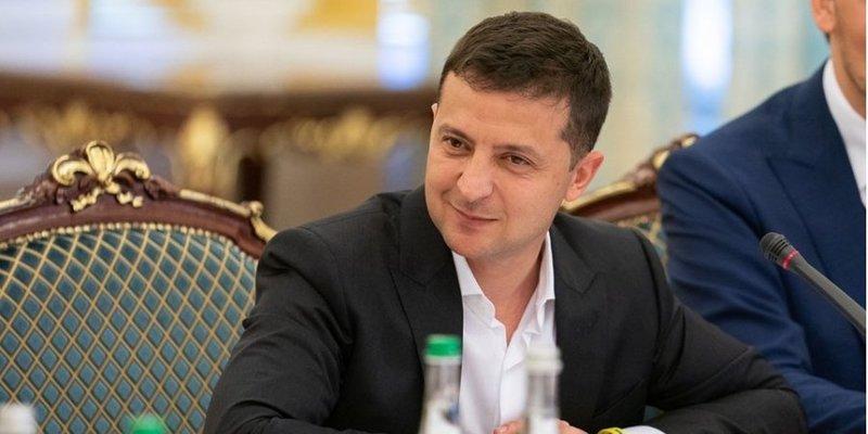 У закритому режимі: Зеленський призначив засідання РНБО на суботу