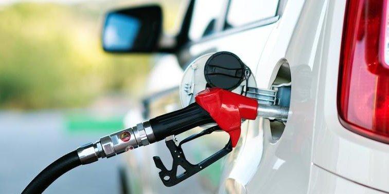На АЗС в Миколаєві переплутали бензин з дизелем – зламані понад десять поліцейських авто