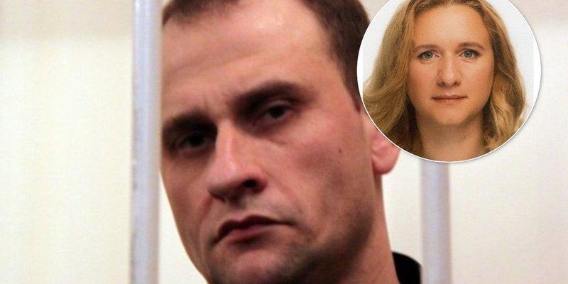 Новий скандал зi «Слугою народу»: депутатка «пригріла вбивцю»