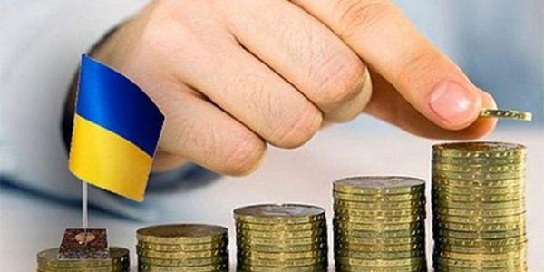 Стан банківської системи України (інфографіка)