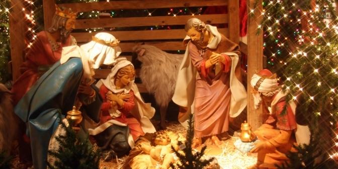 Різдво 25 грудня: у ПЦУ розповіли, коли змінять дату святкування