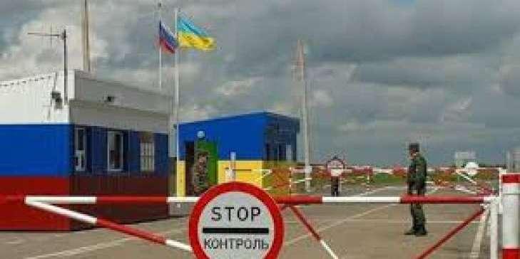Міністерство закордонних справ України підготувало на розгляд уряду цікаву пропозицію