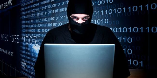 США запровадили санкції проти Росії за кіберзлочини