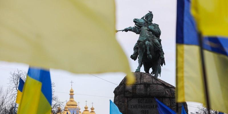 Москва, здається, вперше зацікавлена закінчити війну проти сусіда, але не за будь-яку ціну