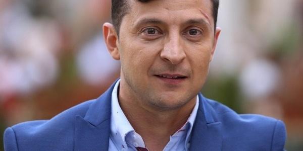 Зеленський готовий пробачити Газпрому 3 мільярди доларів