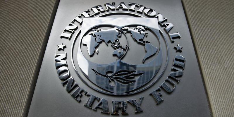 Україна та МВФ домовились про нову програму співпраці