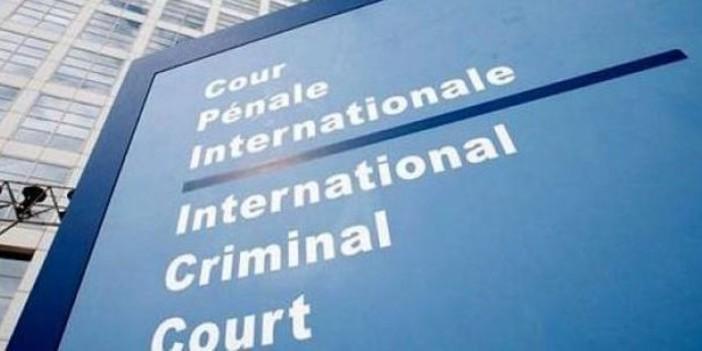 Суд Гааги опублікував звіт щодо позову України проти Росії