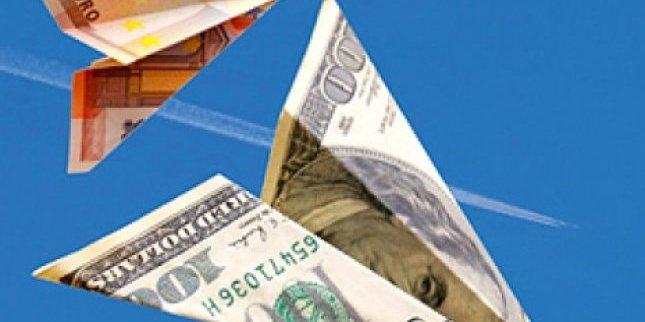Для грошових переказів встановили нові правила