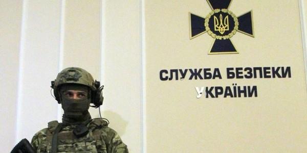 Частина з відмитих грошей йшла на фінансування терористів «ЛНР»