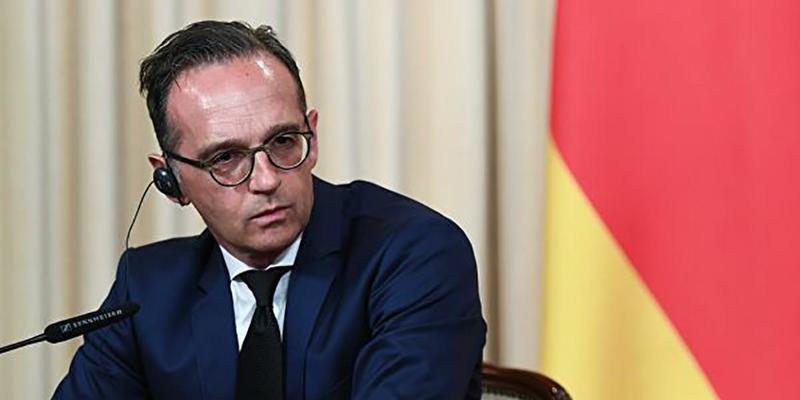 Українці занадто довго чекають миру: глава МЗС Німеччини проти зняття санкцій ЄС з Росії