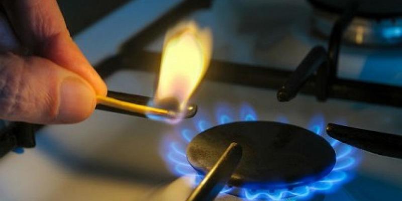 Міста України можуть залишитись без газу, якщо «Нафтогаз» і «Газпром» не домовляться про транзит