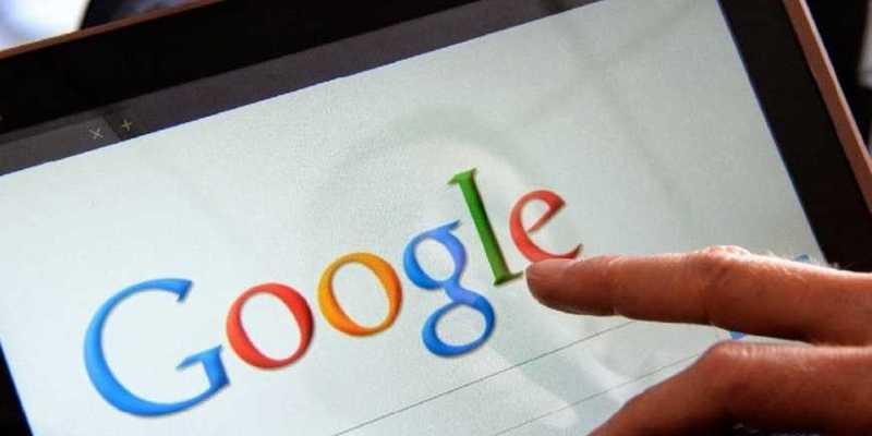 Google повідомив, що вбивали в пошуковик українці в 2019 році