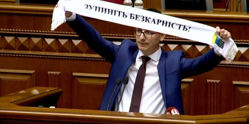 Російським журналістам хочуть дозволити вести репортажі та перебувати в Україні