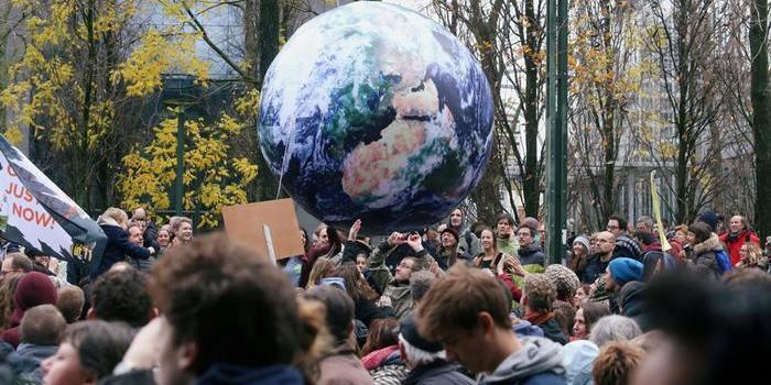 Захист клімату: У Євросоюзі представили програму