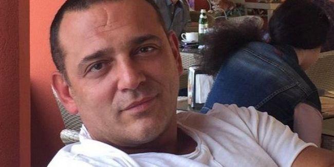 Свободівець з Черкаської міськради погрожує вбити депутата Бужанського за захист російської мови