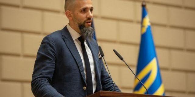 Неможливо набрати чесних і професійних митників на зарплату 6,5 тис. грн – Нефьодов