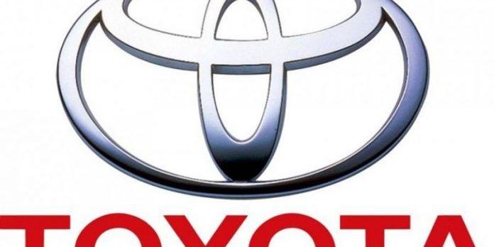 TOYOTA відмовляється від  бензинових версій COROLLA в Європі