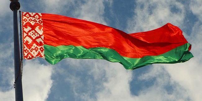 Росія та Білорусь знову обговорили питання інтеграції