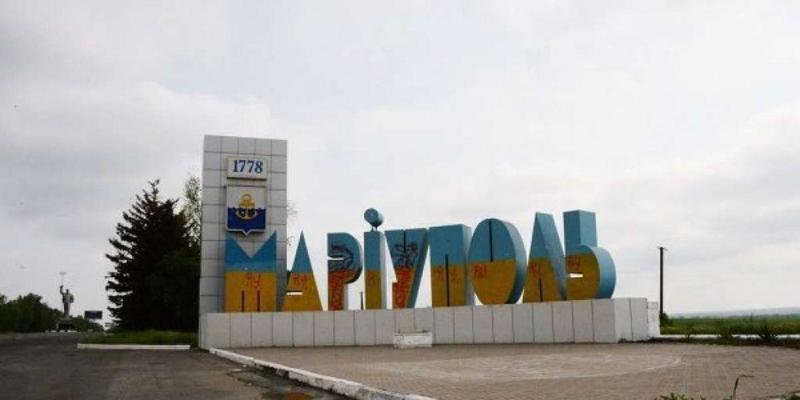 Аваков назвав місто з найнижчим рівнем злочинності в Україні
