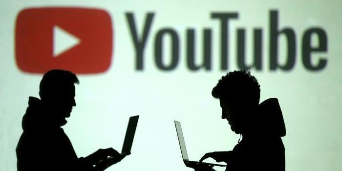 YouTube видалятиме відео та коментарі з прихованими погрозами