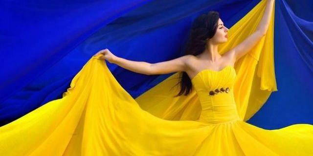 Україна увійшла до топ-40 наймогутніших країн світу