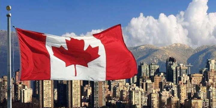 Канада запрошує мільйон кваліфікованих мігрантів для «побудови сильної країни»