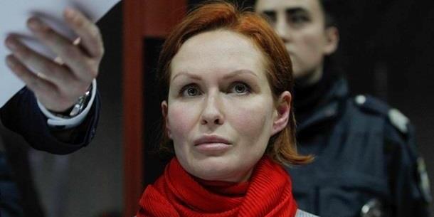 Адвокат підозрюваної у справі Шеремета: Кузьменко не була знайома з фігурантами справи на момент вбивства