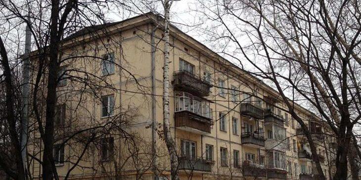 У Києві на місці «хрущовок» можуть з'явитися «свічки» на 25 поверхів, - Інститут Генплану