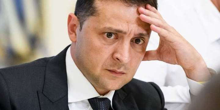 «Пройшов шлях Януковича в 25 разів швидше»: Зеленському збудували особисте шосе під Києвом