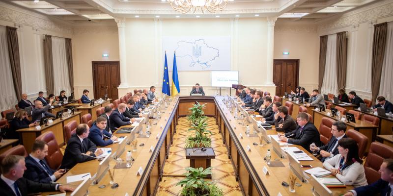З 1 березня 2020 року громадяни України зможуть виїжджати на територію РФ тільки за закордонними паспортами