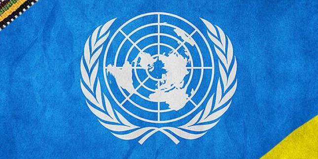 В ООН виступили з вимогами до Росії щодо Криму: ухвалено важливу резолюцію
